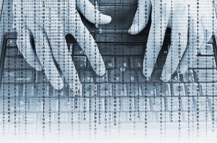 Data Breach Damages