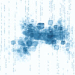 Data Science Big