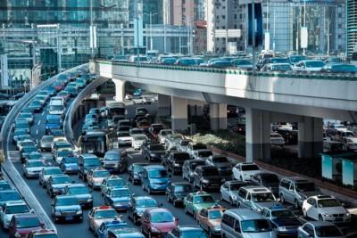driver-traffic