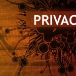 Privacy Threats