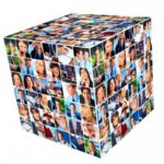 Shutterstock 117915073