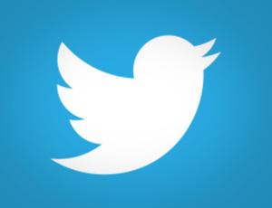 twitter-logo270x203
