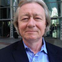 Steve Prentice CloudTweaks