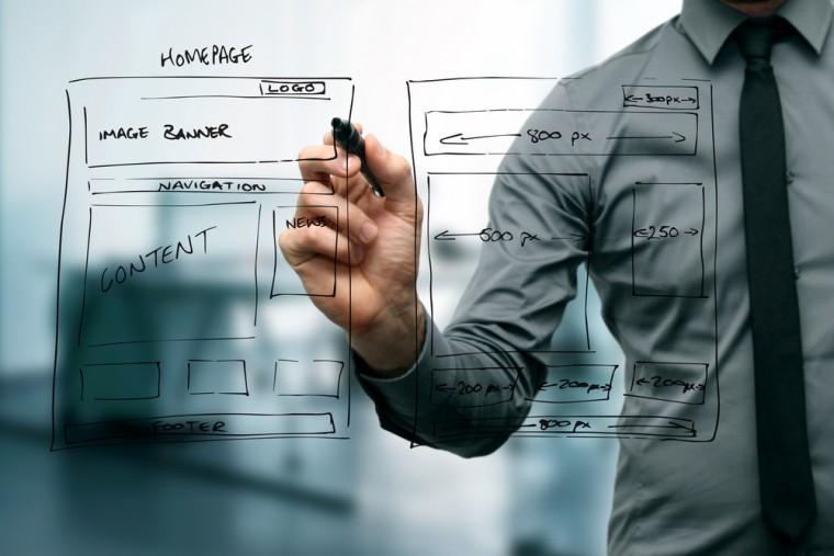 Design Big Data