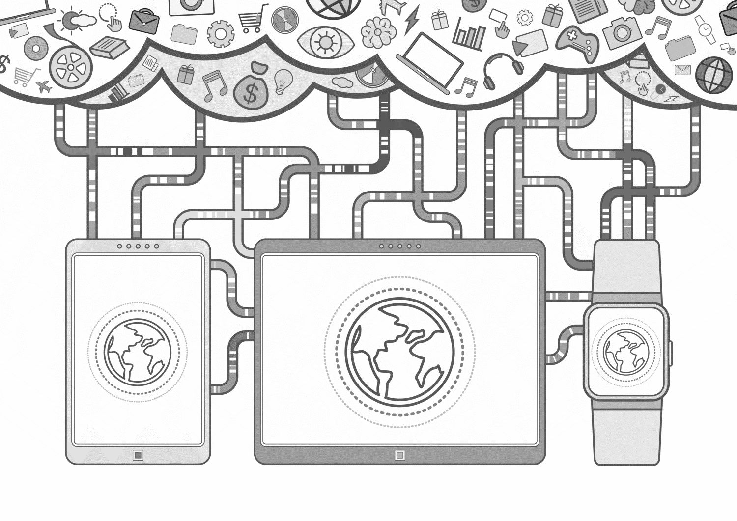 IOT-DEVICES-BW