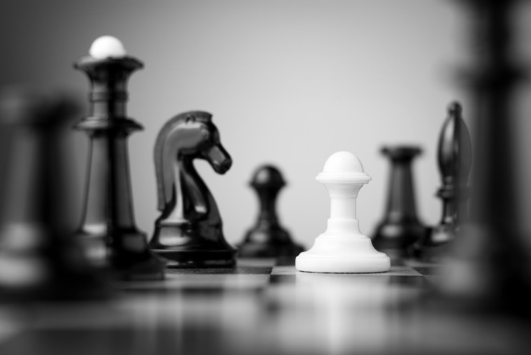 chess-comp