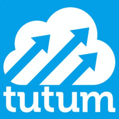 tatum-startup