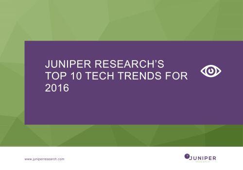 top-10-tech-predictions