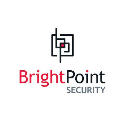 brightpoint-security