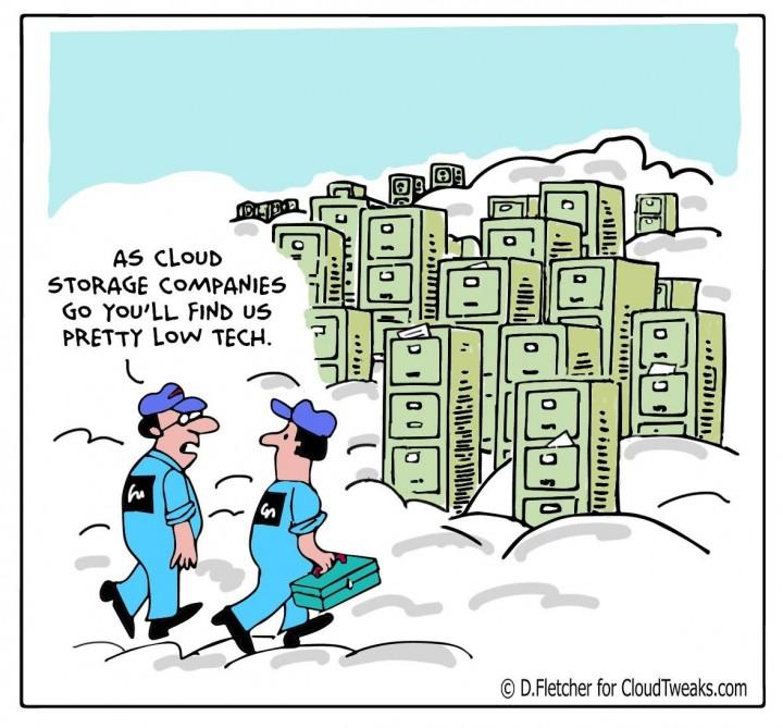 old-school-cloud