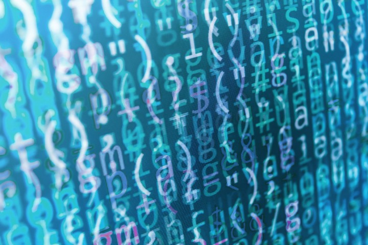 Big Data: In-Demand Skills