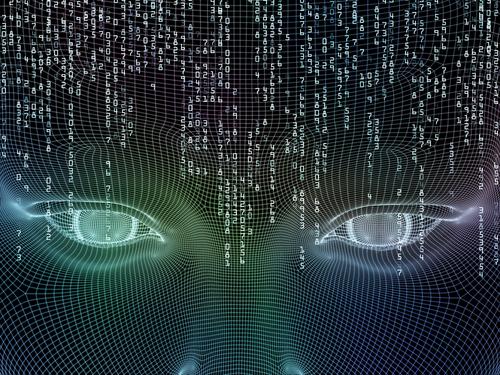 artificial-AI