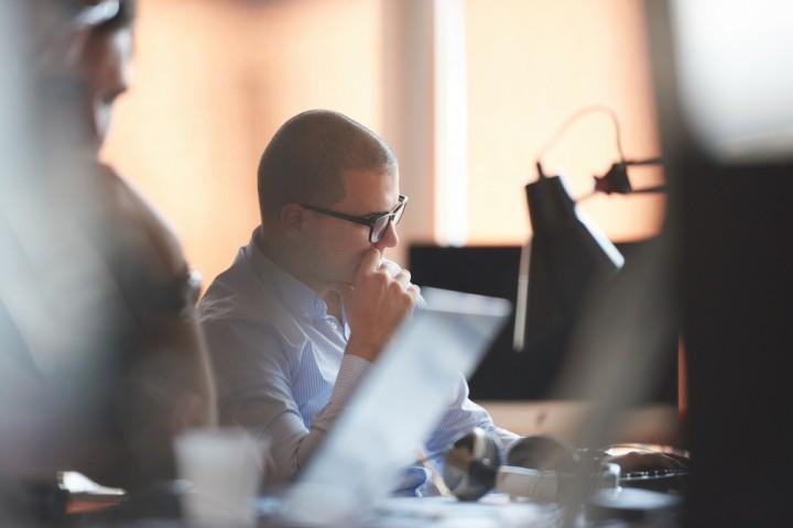 employees-digital