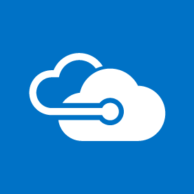 Scale your Windows Azure application