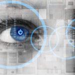 Visual Security Data