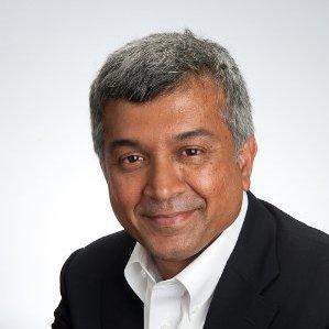 Chandran Sankaran