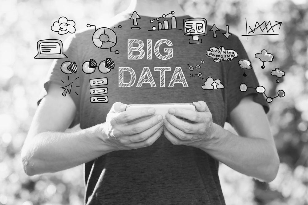 Big Data Relationship Marketing CRM