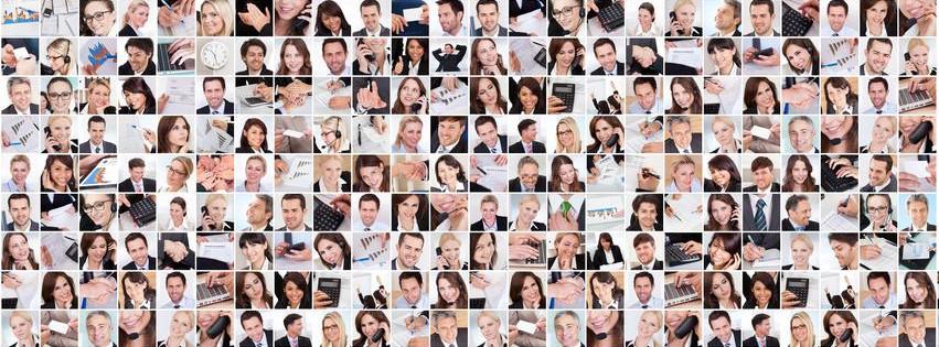 data-diversity