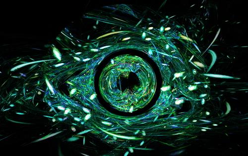 spybot-IoT