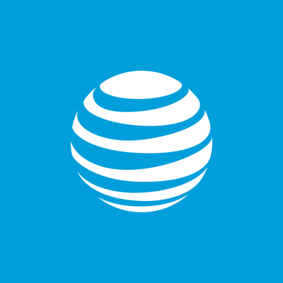 The best AT&T Wireless phone number with tools for skipping the wait on hold, the current wait time, tools for scheduling a time to talk with a AT&T Wireless rep, reminders when the call center opens, tips and shortcuts from other AT&T Wireless customers who called this number.