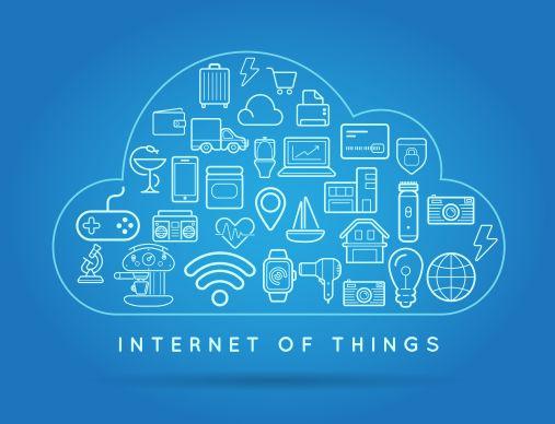 IoT Energy Efficiency