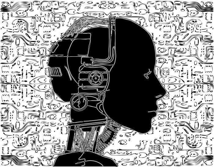 brain-data
