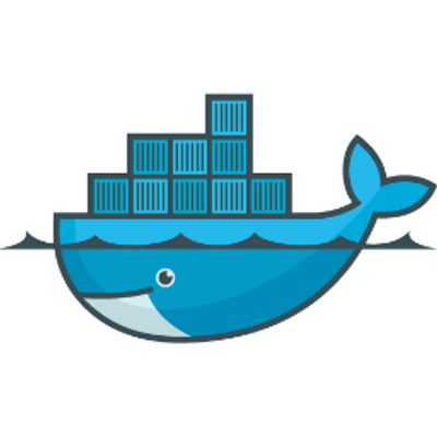 container-as-a-service-docker