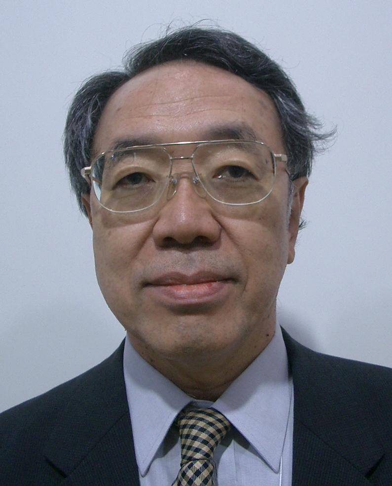 Hitoshi Kokumai