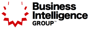 Copy of Business-Intelligence-Group-Logo-300