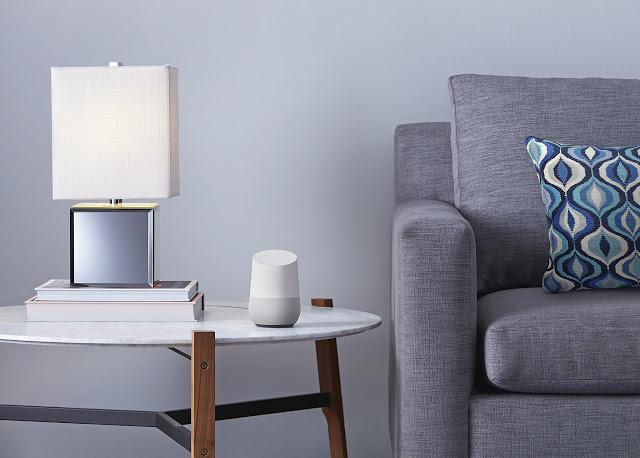 GH_Livingroom-Google