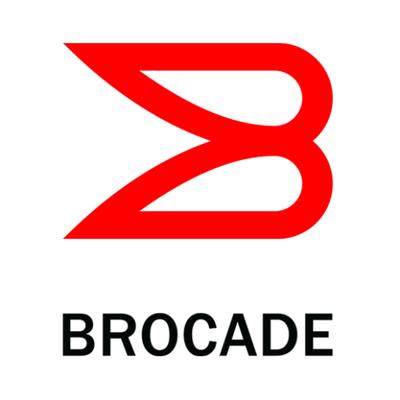 brocade network visibility