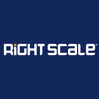 Right Scale