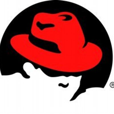 Red hat prgrams