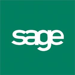 Sage Logo1