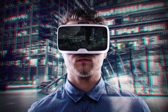Eye-Interaction Technology