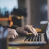 Workforce Tech Talent