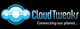 CloudTweaks