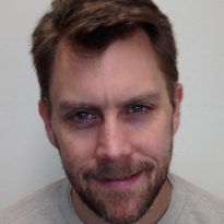 Erik Kangas