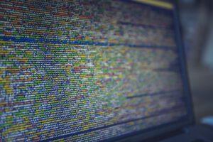 codeless software