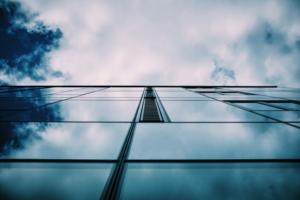 Understanding Cloud Pricing Models