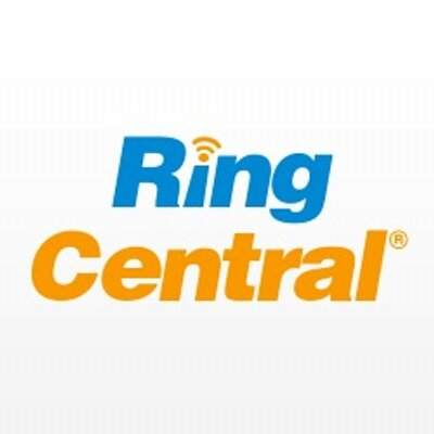 Ring Central
