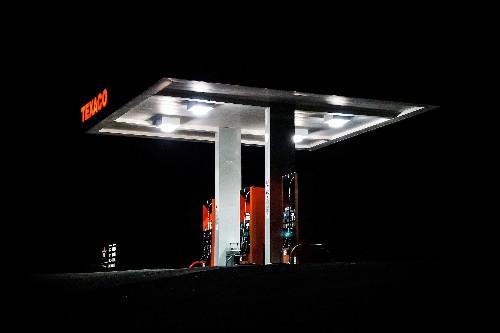 data-oil