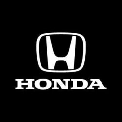 Honda Launches Connected Car Services in all European Countries