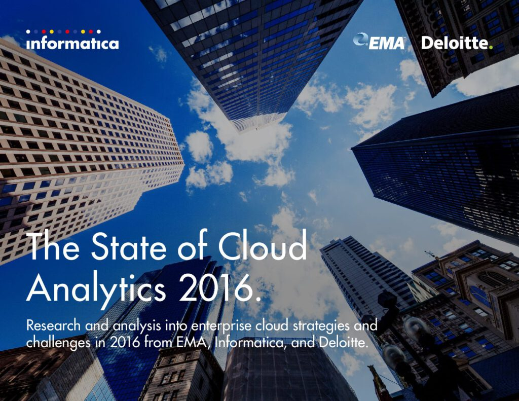 3291_Q1_informatica_State_of_Cloud_Analytics_Report_FV_ENGLISH