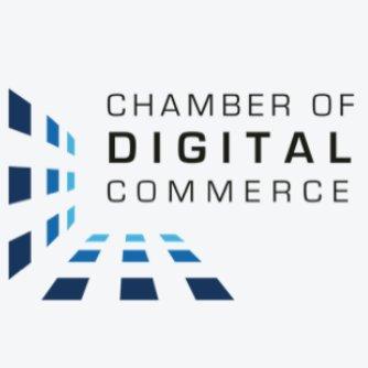 chamber-digital