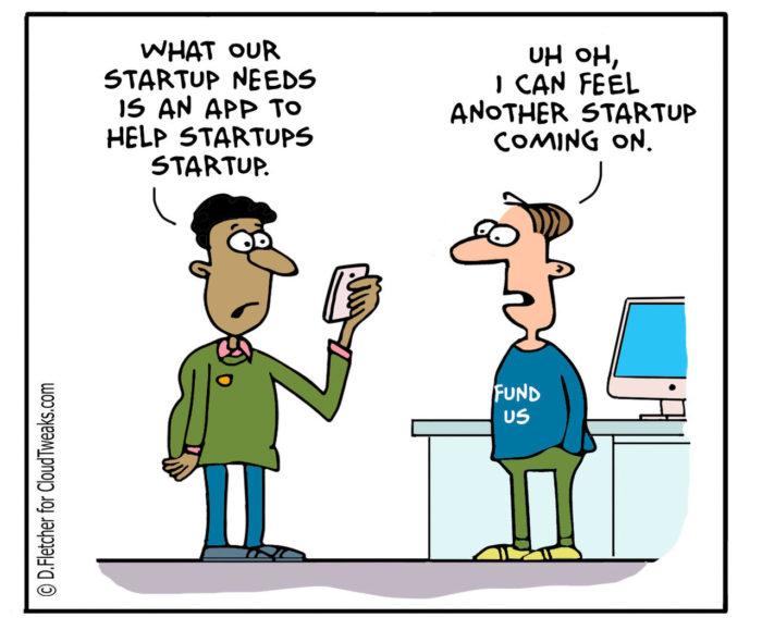 startup-consultant-comic