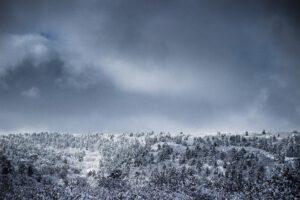 Colorado cloud computing