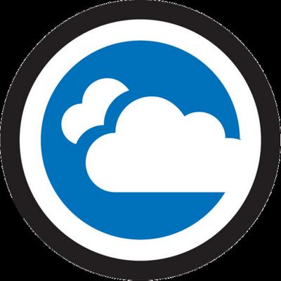Cloud_Spectator_