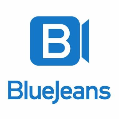 Bluejeans video SaaS