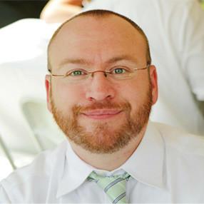 Gerrit Lansing